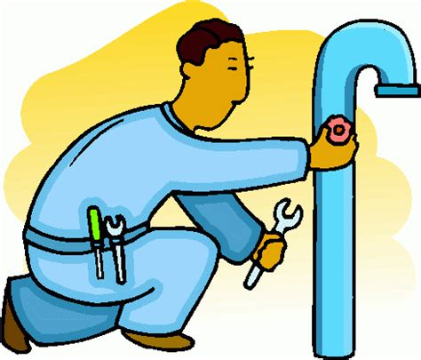 Free Plumbing Images by Plumbing Clip Free Clipart Best