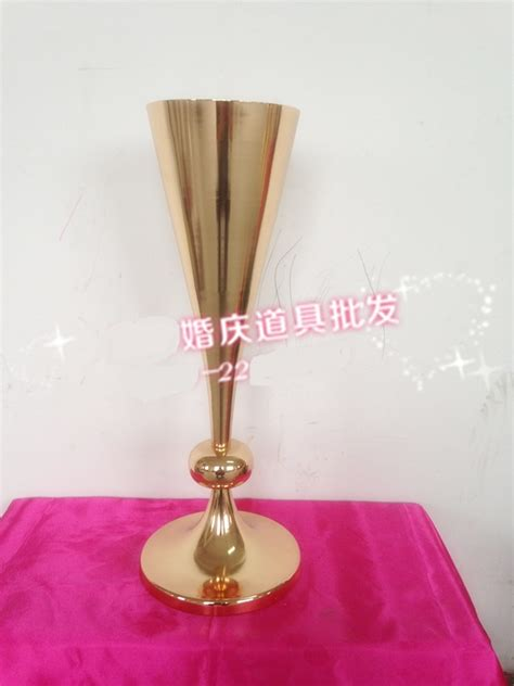 Centerpiece Vases Wholesale by Buy Wholesale Trumpet Vases From China Trumpet Vases Wholesalers Aliexpress