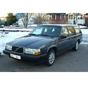 Images For &gt Volvo 945