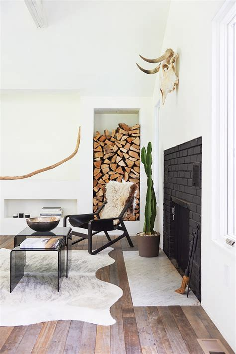 scandinavian home design instagram how to get the scandinavian aesthetic in your living room simply grove