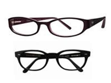 lenskart offers sunglasses coupons lenses discounts deals 2018