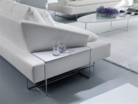 sofa headrest fabric sofa with headrest itaca 3 seater sofa sofas