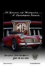 Gerards Garage by Gerard S Garage Bmc Mg Morris