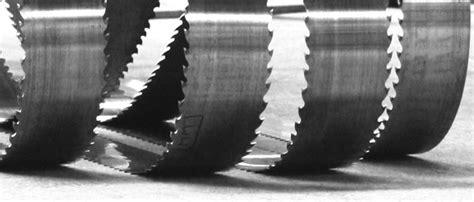 woodwork wood bandsaw blades  plans