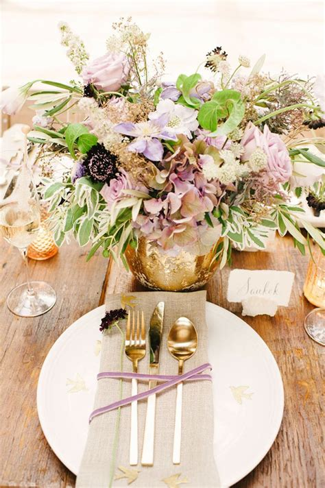 Wedding Reception Table Settings 25 Of The Most Beautiful Wedding Reception Decor And Table Settings Ideas I Ve Seen