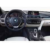 Novo BMW S&233rie 3 2017  Pre&231o Vers&245es Ficha T&233cnica Fotos