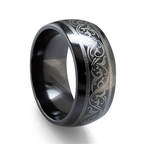 Hochzeitsringe Titan by Wedding Rings Pictures Wedding Rings Titanium
