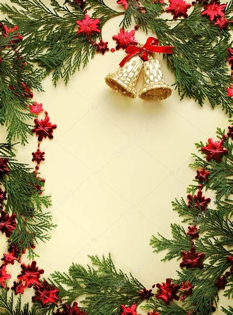 christmas border stock photo 169 miiisha 7732278