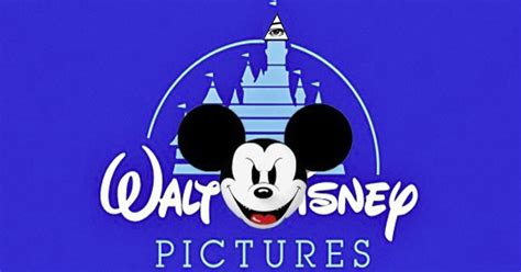illuminati walt disney walt disney freemason or not your news wire