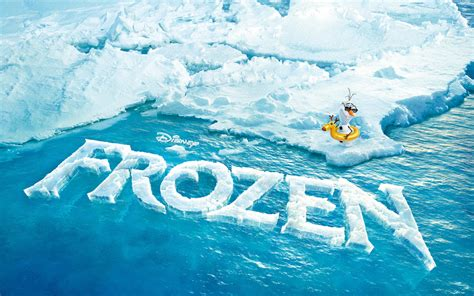 frozen film review 2013 2013 frozen movie wallpaper high definition high