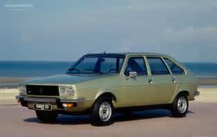 Renault R20 Renault R20