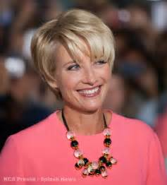 Emma thompson sexually assaulted by magician during 8th birthday party