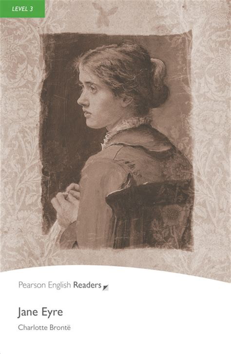 theme education jane eyre pearson education level 3 jane eyre
