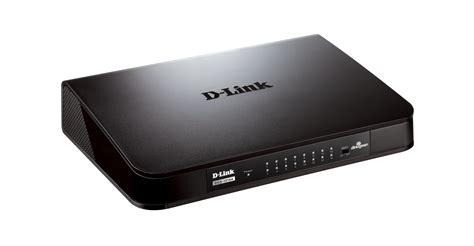 D Link Dgs1016a Switch 16 Port Gigabit Unmanaged Dgs 1016a d link dgs 1016a 16 port unmanaged gigabit switch