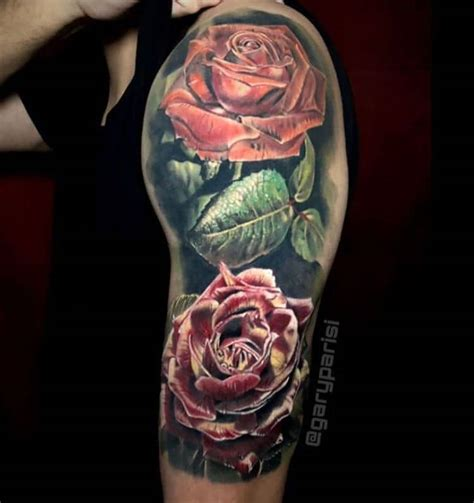 best tattoo artist in chicago best realism artists chicago color or black grey