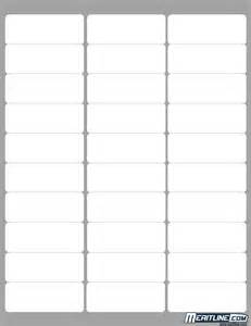 search results for print avery 8160 labels calendar 2015