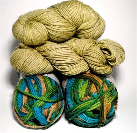 Free Yarn Giveaway - free yarn giveaway week 4 mellie blossom
