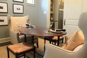 dining living room combo transitional dining room small living room dining room combo home decoration tips