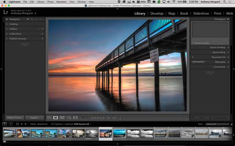 lightroom 5 full version vs student what s new in lightroom 6 2 cc2015 2 youtube