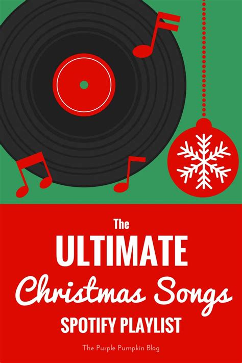 ultimate christmas playlist the ultimate songs playlist