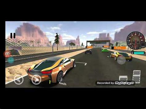 direksiyonlu araba oyunlari araba oyunlari izleandroid