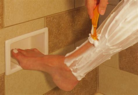 shaving bathroom bathroom remodeling design ideas tile shower niches