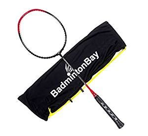Raket Nano Speed 7000 apacs nano fusion speed 722 badminton racket 6u co uk sports outdoors