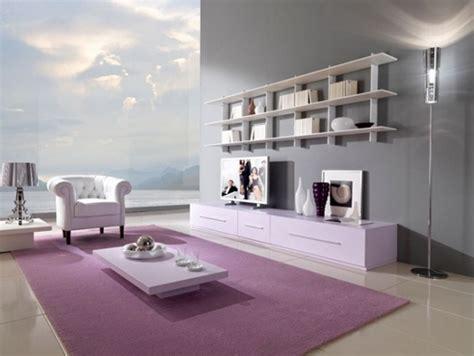 wandfarben wohnzimmer beispiele wandfarben beispiele wohnzimmer