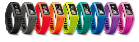 reset red bar on vivofit garmin vivofit fitness band launched in india for rs 9990