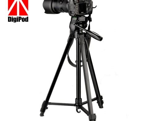 digipod tripod tr 472 camera stand price in bangladesh