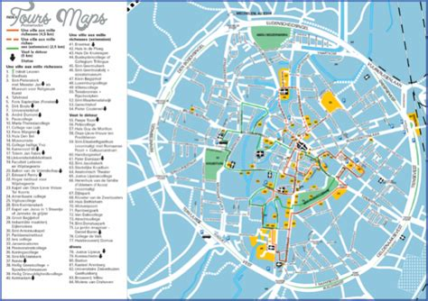 antwerp world map antwerp map tourist attractions toursmaps