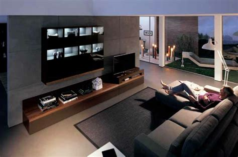 beste musikanlage für zuhause wohnwand aus paletten beste bildideen zu hause design