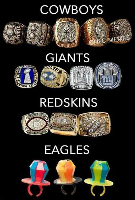 Ring Pop Meme - humor 171 sports rings com blog