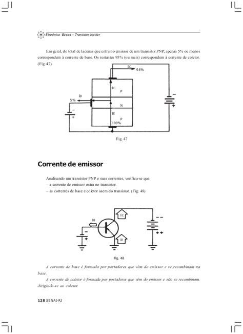 transistor bipolar aula transistor bipolar em regime dinamico 28 images transistor bipolar npn tip41 parte 2