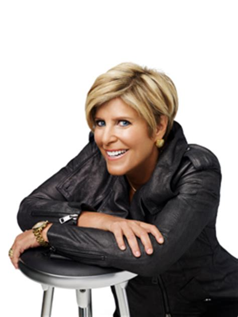 Answer Questionnaires For Money - suze orman answers our question about money kveller