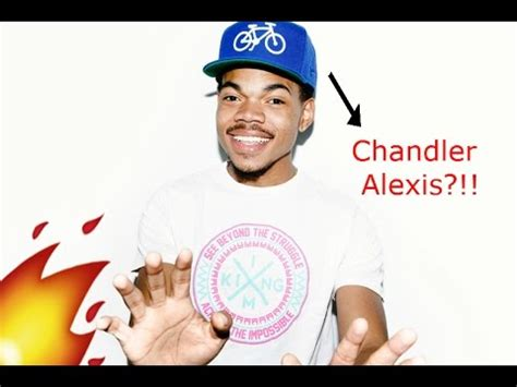 chandler alexis and chandler alexis sogonechallenge fire reaction youtube