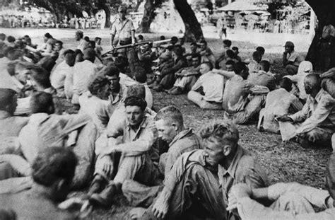 it s been more than 75 years since one of world war ii s worst atrocities the bataan