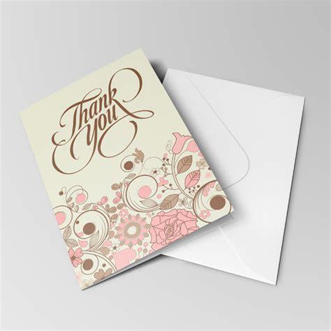 printable greeting cards reviews greeting cards v3 creatives