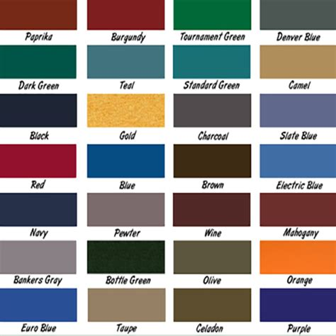 pool table felt colors cities pool table cities pool table