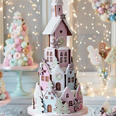 mi goreng cake ideas and designs best 25 house cake ideas on pinterest christmas