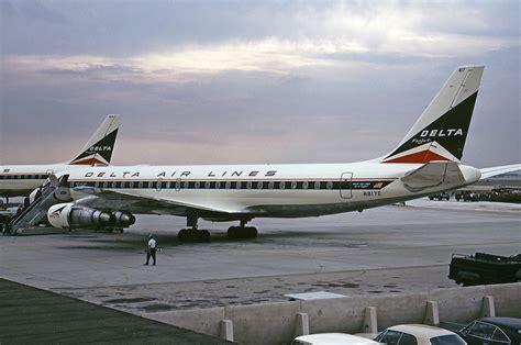 flights to douglas file douglas dc 8 51 delta air lines jp6876197 jpg