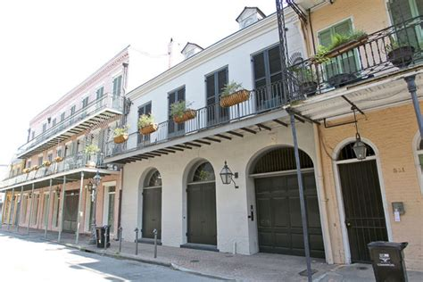brad and new orleans home 28 images brad pitt and are