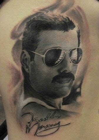tattoo fail freddie mercury image gallery mercury tattoo