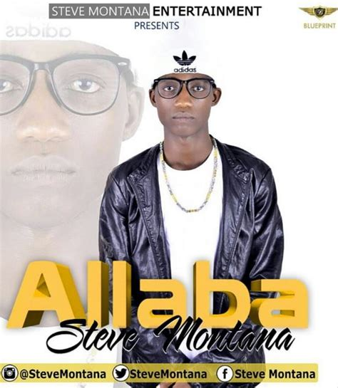 download free mp3 you are great by steve crown audio steve montana allaba mp3 download the choice