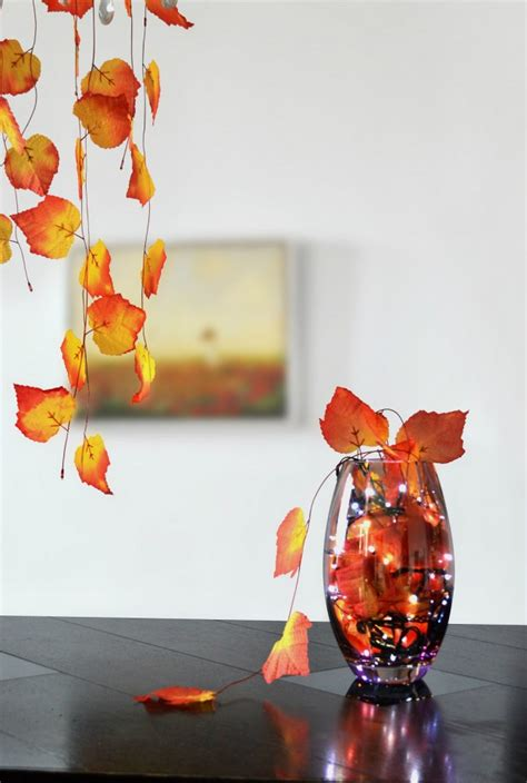 7 Gorgeous Thanksgiving Decor Items by 8 Easy And Gorgeous Thanksgiving Table Decorations Decor