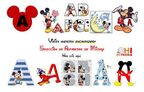 mickey banderines de happy birthday para imprimir gratis mickey banderines de quot happy birthday quot para imprimir