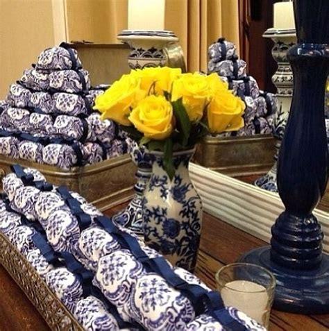 azulejo grego azulejo portugues decor cas 243 rios em 2019 casamento