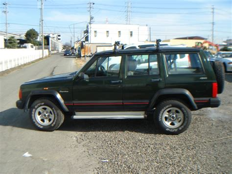 Jeep Salvage Yards In Pa Salvage Jeep In Japan Autos Post