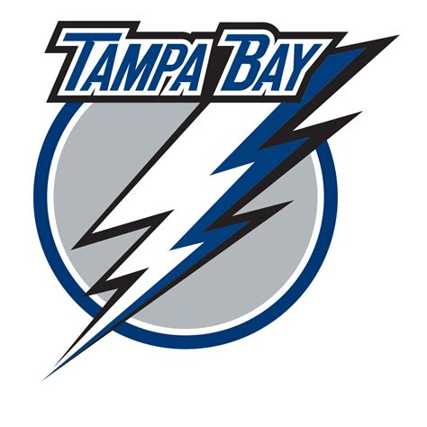 Ta Bay Lighting Tickets by 2007 08 Ta Bay Lightning Season