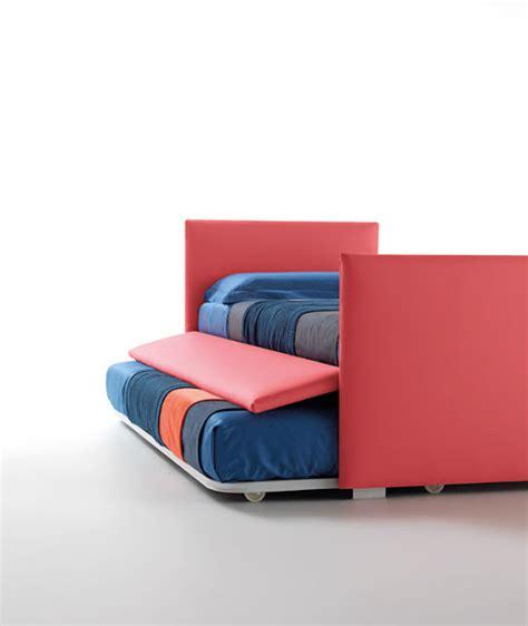 divano letto con rete estraibile divano letto archives letto e materasso